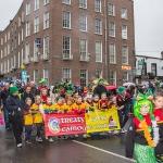 dolf_patijn_Limerick_St_Patricks_Day_17032017_0151