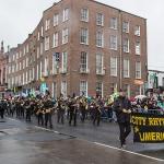 dolf_patijn_Limerick_St_Patricks_Day_17032017_0155
