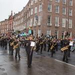 dolf_patijn_Limerick_St_Patricks_Day_17032017_0156
