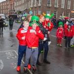 dolf_patijn_Limerick_St_Patricks_Day_17032017_0159