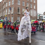 dolf_patijn_Limerick_St_Patricks_Day_17032017_0164
