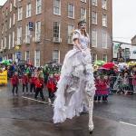 dolf_patijn_Limerick_St_Patricks_Day_17032017_0164