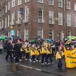 dolf_patijn_Limerick_St_Patricks_Day_17032017_0165
