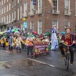 dolf_patijn_Limerick_St_Patricks_Day_17032017_0166