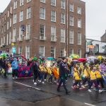 dolf_patijn_Limerick_St_Patricks_Day_17032017_0167