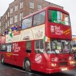 dolf_patijn_Limerick_St_Patricks_Day_17032017_0169