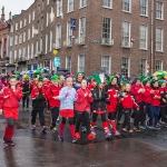 dolf_patijn_Limerick_St_Patricks_Day_17032017_0173