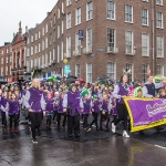 dolf_patijn_Limerick_St_Patricks_Day_17032017_0174
