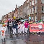 dolf_patijn_Limerick_St_Patricks_Day_17032017_0175