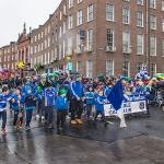 dolf_patijn_Limerick_St_Patricks_Day_17032017_0176