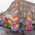 dolf_patijn_Limerick_St_Patricks_Day_17032017_0186