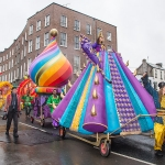 dolf_patijn_Limerick_St_Patricks_Day_17032017_0189