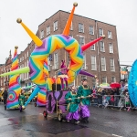 dolf_patijn_Limerick_St_Patricks_Day_17032017_0191
