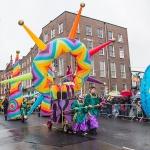 dolf_patijn_Limerick_St_Patricks_Day_17032017_0191