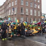 dolf_patijn_Limerick_St_Patricks_Day_17032017_0193