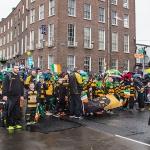 dolf_patijn_Limerick_St_Patricks_Day_17032017_0193