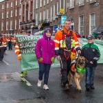 dolf_patijn_Limerick_St_Patricks_Day_17032017_0201