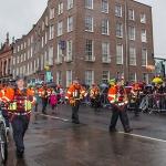 dolf_patijn_Limerick_St_Patricks_Day_17032017_0202