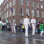 dolf_patijn_Limerick_St_Patricks_Day_17032017_0205