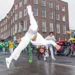 dolf_patijn_Limerick_St_Patricks_Day_17032017_0208