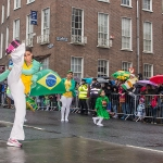 dolf_patijn_Limerick_St_Patricks_Day_17032017_0209