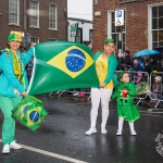dolf_patijn_Limerick_St_Patricks_Day_17032017_0210