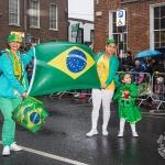 dolf_patijn_Limerick_St_Patricks_Day_17032017_0210