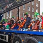 dolf_patijn_Limerick_St_Patricks_Day_17032017_0211
