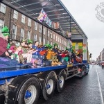 dolf_patijn_Limerick_St_Patricks_Day_17032017_0214
