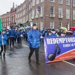 dolf_patijn_Limerick_St_Patricks_Day_17032017_0216