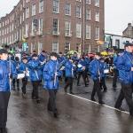 dolf_patijn_Limerick_St_Patricks_Day_17032017_0217