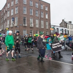 dolf_patijn_Limerick_St_Patricks_Day_17032017_0218