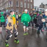 dolf_patijn_Limerick_St_Patricks_Day_17032017_0219