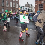 dolf_patijn_Limerick_St_Patricks_Day_17032017_0220