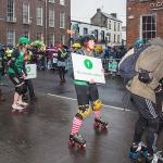 dolf_patijn_Limerick_St_Patricks_Day_17032017_0220
