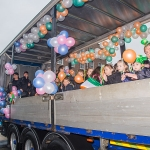 dolf_patijn_Limerick_St_Patricks_Day_17032017_0223