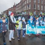 dolf_patijn_Limerick_St_Patricks_Day_17032017_0224