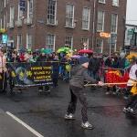 dolf_patijn_Limerick_St_Patricks_Day_17032017_0227