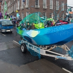 dolf_patijn_Limerick_St_Patricks_Day_17032017_0231