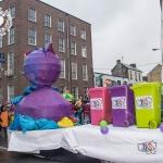 dolf_patijn_Limerick_St_Patricks_Day_17032017_0232