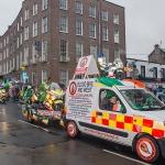 dolf_patijn_Limerick_St_Patricks_Day_17032017_0237