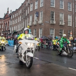 dolf_patijn_Limerick_St_Patricks_Day_17032017_0239