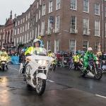 dolf_patijn_Limerick_St_Patricks_Day_17032017_0239