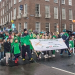 dolf_patijn_Limerick_St_Patricks_Day_17032017_0242
