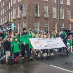 dolf_patijn_Limerick_St_Patricks_Day_17032017_0242
