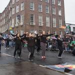 dolf_patijn_Limerick_St_Patricks_Day_17032017_0244