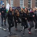 dolf_patijn_Limerick_St_Patricks_Day_17032017_0245