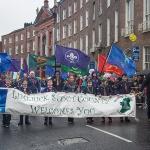 dolf_patijn_Limerick_St_Patricks_Day_17032017_0249
