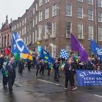 dolf_patijn_Limerick_St_Patricks_Day_17032017_0252