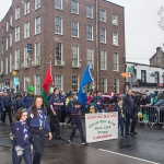 dolf_patijn_Limerick_St_Patricks_Day_17032017_0253
